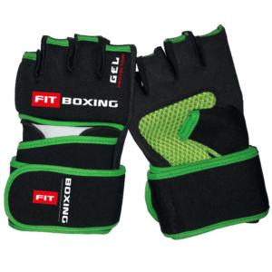 Перчатки для фитбокса