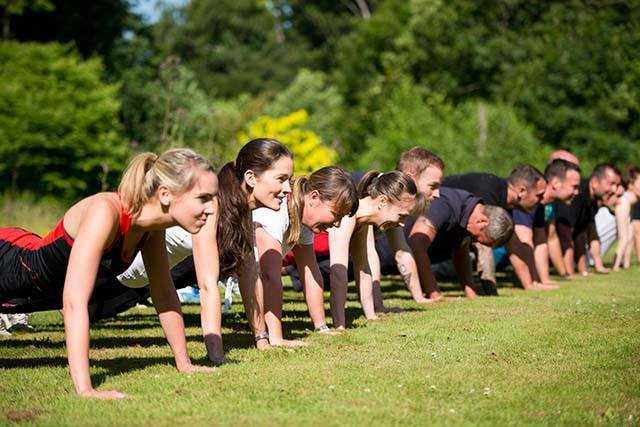 фитнес тур1