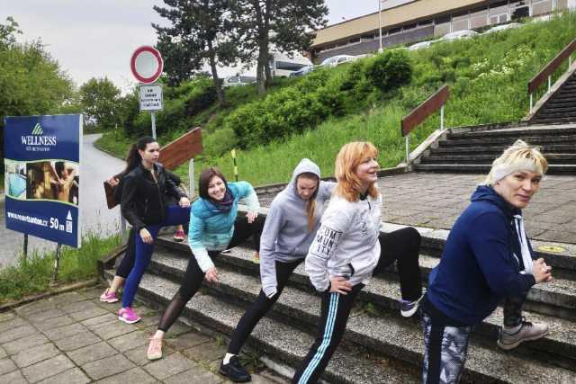 фитнес тур4